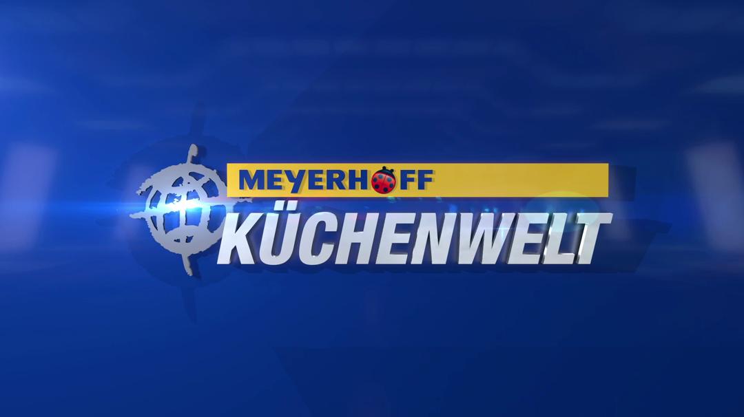 Kuchenwelt Mobel Und Kuchenspass Bei Meyerhoff